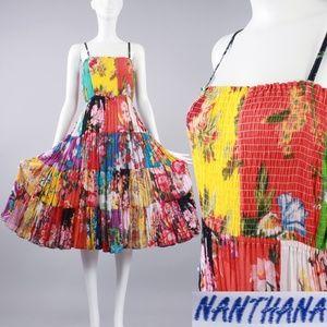 Nanthana